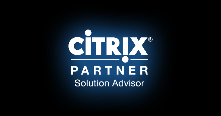 Citrix Solution Advisors